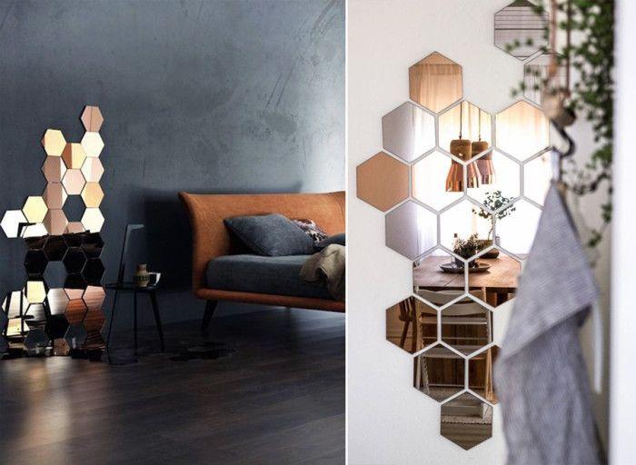 Ronde Spiegel Ikea : 42 besten ayna bilder auf pinterest spiegel badezimmer und ikea hacks