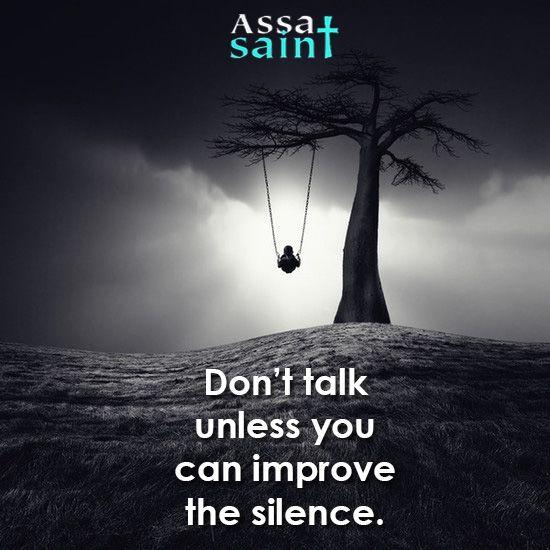 Never miss a good chance to shut up. #Think #politics #vouli #anasximatismos #Athens #Mood #Greece