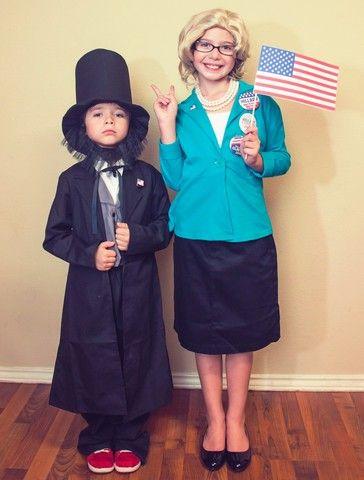 1000 images about smart costumes for girls on pinterest. Black Bedroom Furniture Sets. Home Design Ideas