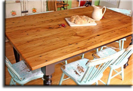 Farm Tables Swooon Kitchenfurniture Kitchen Furniture Top