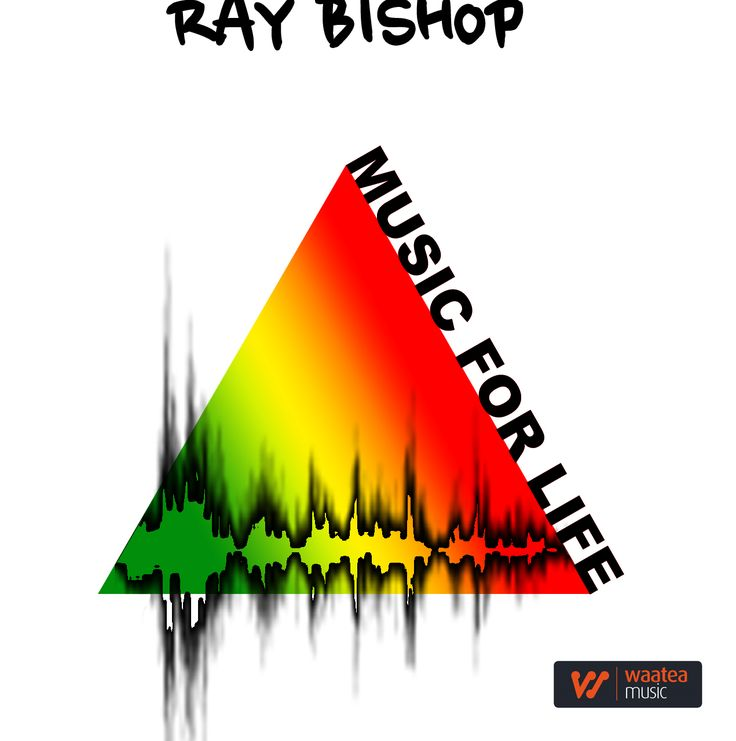 A song for my father Matthew Matepu Bishop - Te Pu   #missyousomuch https://youtu.be/u37cNzZuwO8