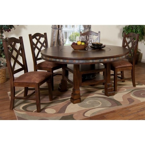 36 Best Dining Dining Sets Images On Pinterest Table