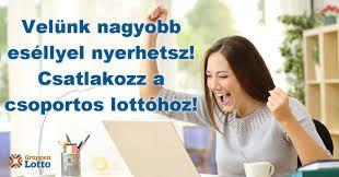 Mi történt a Gruppen Lotto-val? [Pepita Hirdető]