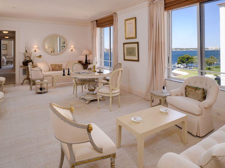 Biltmore Palm Beach Condos For Sale