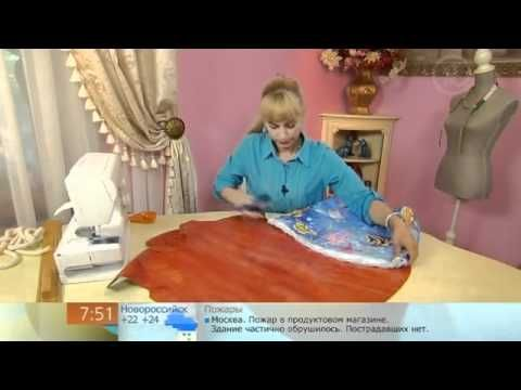 Сумки | Записи в рубрике Сумки | Дневник Charodeika66 : LiveInternet - Российский Сервис Онлайн-Дневников