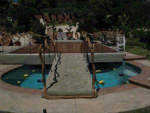 dance-floor-over-pool