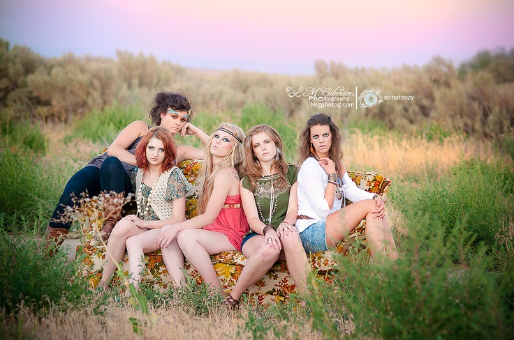1000 images about teen senior group photography on for Best group pictures
