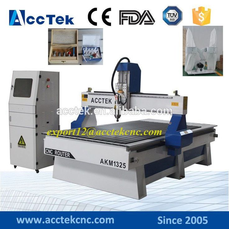 best machine for wood wooden furniture cutting engraving 1325 cnc router/4 axis cnc kit/teak wood door design cnc router 1325 https://pagez.fun/10262/these-59-survival-tips-and-tricks