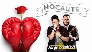 nocaute - YouTube