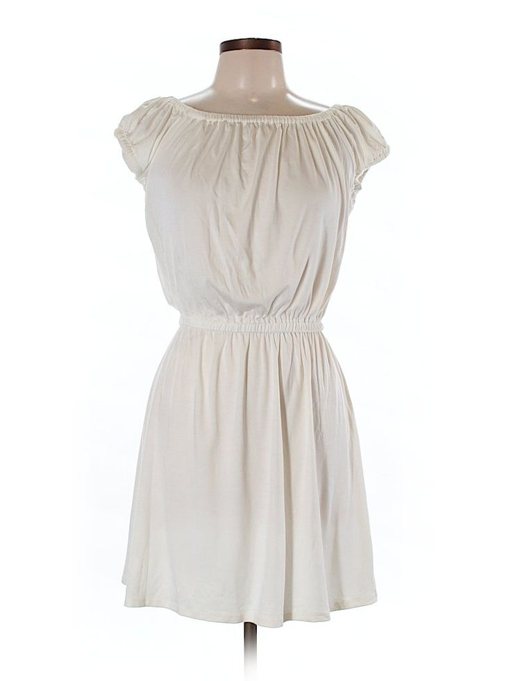 Check it out—Rachel Pally Casual Dress for $61.99 at thredUP!