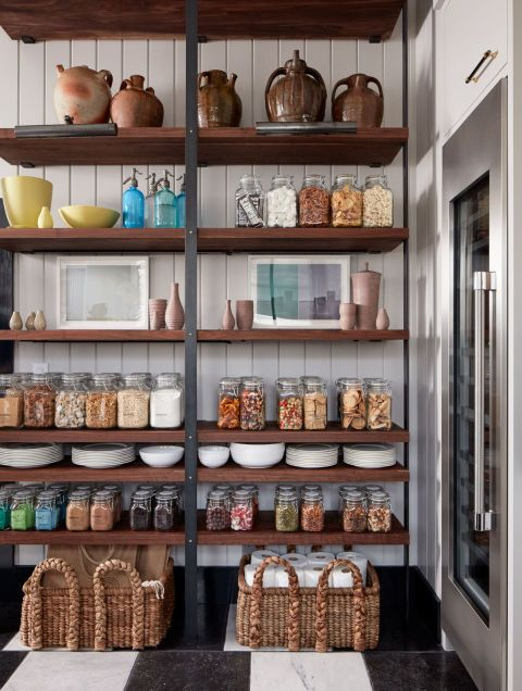 20 Organizers That Would Totally Be In Your Dream Home Cupboard Storageapartment Kitchenorganizing Tipsorganizationhouse Beautifulbeautiful