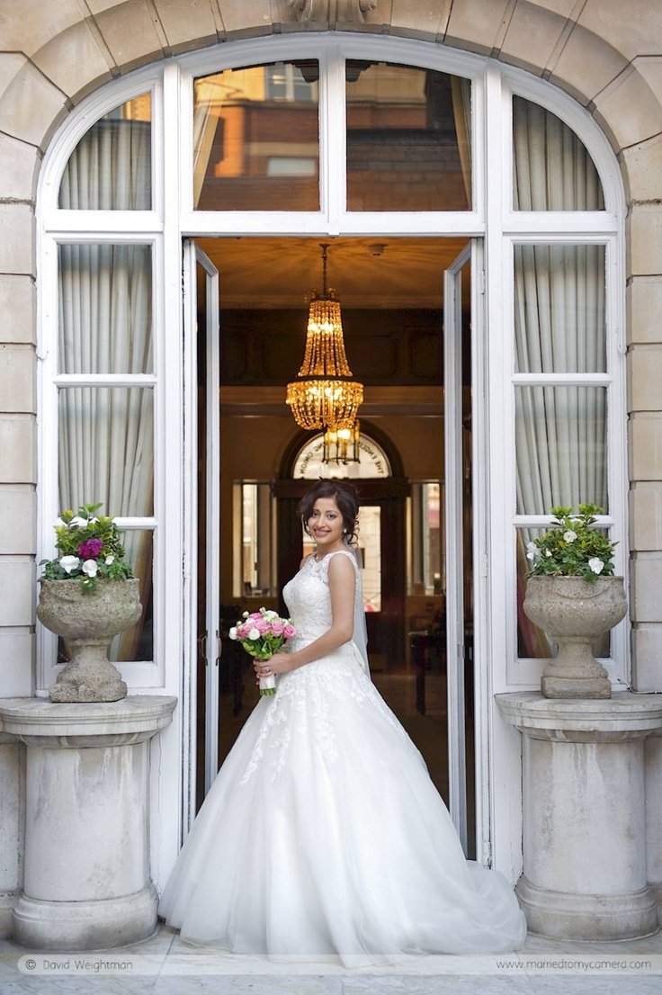 Wedding ideas. dartmouth house wedding photography 035 Dartmouth House Wedding in London
