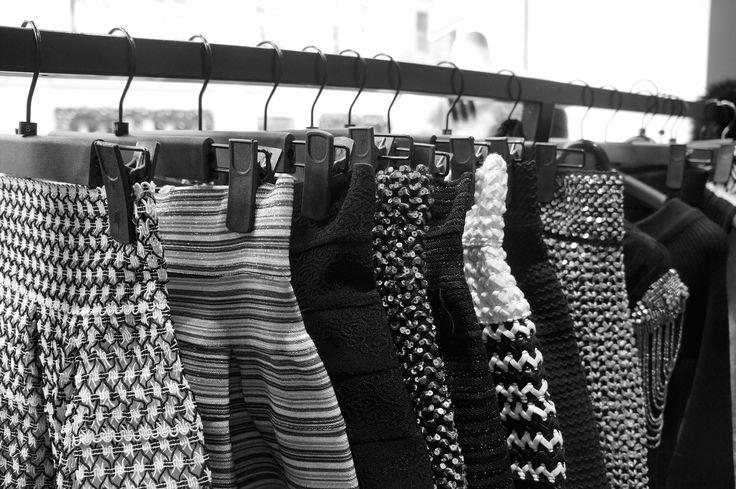 Let your skirt fever explode in Christmas! New in store #Le132Turenne #fashionshop #Paris #winterstyle #ParisStyle #shoppinginParis #apparel #Christmas #festivalseason #whatiwore #inspiration #outfit #ootd #wiwt #styliststyle #attitude #dopefashion #ateliervintage#ootdshare #attitude #original #uoonyou #urbanoutfitters #liketkit #dope #mode #moda #New #xmas #giftguide #wishlist