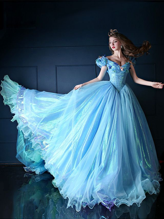 43 best Costume Party images on Pinterest | Ball gown, Dress online ...