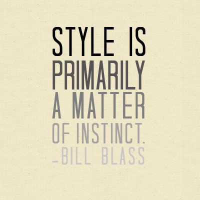 30 Style Quotes For Girls Pelfusion Com