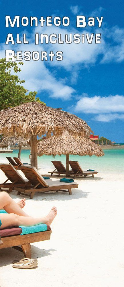 Sandals Royal Caribbean Montego Bay Resort and Private Island  Montego Bay All Inclusive Resorts  The Top Montego Bay Jamaica Resorts in all the top  spots. For your next adult only, couples, family, or beachside hotels and resorts.    #Montego Bay # Jamaica # Resorts