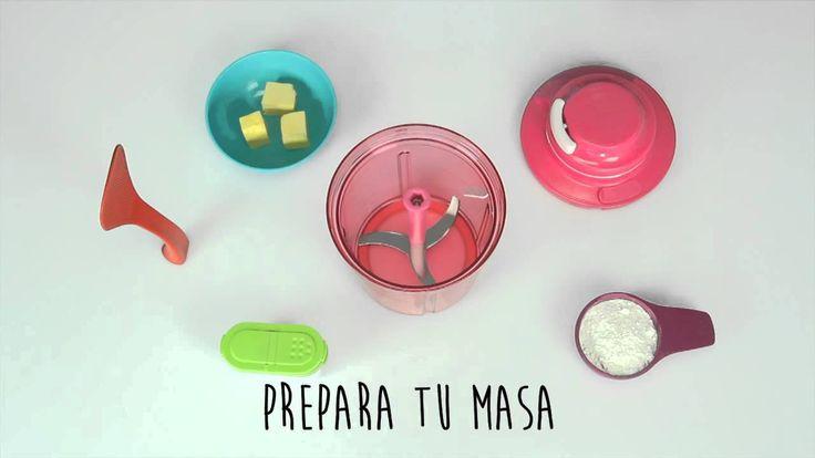 Practi Pay-Producto Tupperware Tampico - Compra o Vender Tupperware en Tampico,Altamira,Cd. Madero o Norte de Veracuz contactame https://www.facebook.com/TupperwareTampicoClaridad