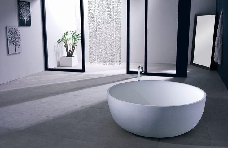Wisdom line bath tub from Ultrajet  Google Bilder-resultat for http://www2.scriptor.no/ultrajet.no/db/repository/x2506200910513944453983.jpg