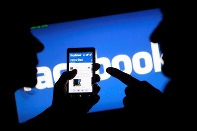 Conoce la nueva función de Facebook para que no te pierdas nada