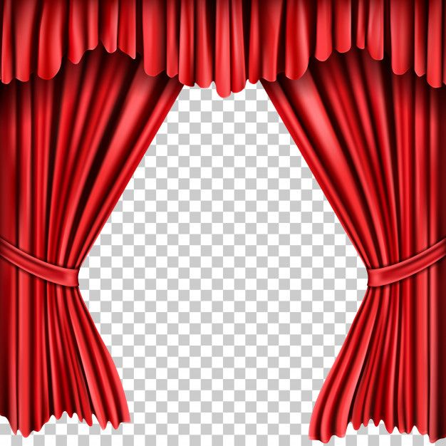 Download Open Red Silk Curtains For Free Red Silk Red Curtains Silk Curtains