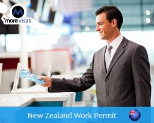 Are you willing to live and work in #NewZealand ...? Then know about #WorkPermit visa and its requirements...