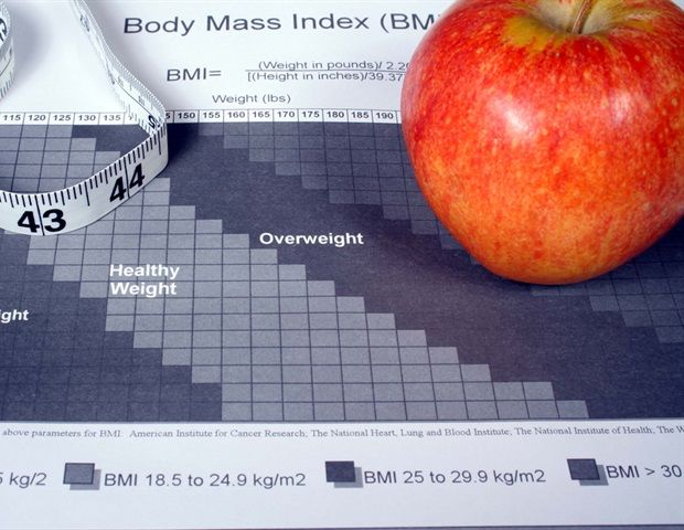 Lisinopril 20 mg weight loss advanced glaucoma, medications