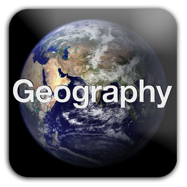 Discovery Education has many different lesson plans and worksheets for teachers to use when teaching their students Geography. Some of the subjects include: Tour of South America, North American Cultures, The Middle East: Land Of Contrasts, The Equator, and Exploring The World's Geography.