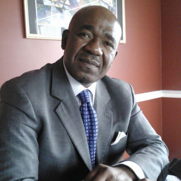 Proner le libéralisme économique au Cameroun est aussi anachronique qu'il peut paraitre déconcertant! Le temps des modèles économiques rigides est aujourd'hu