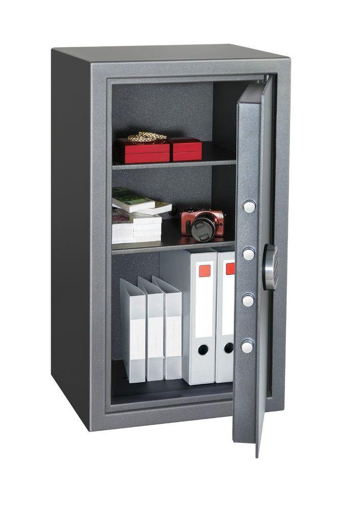 Tresor Waffenschrank Safe verschiedene Größen *Aktionspreis* 10% unter UVP in Heimwerker, Sicherheitstechnik, Tresore | eBay