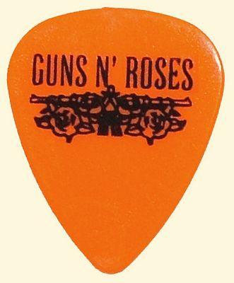 guitar picks - Google Search #GuitarPicks