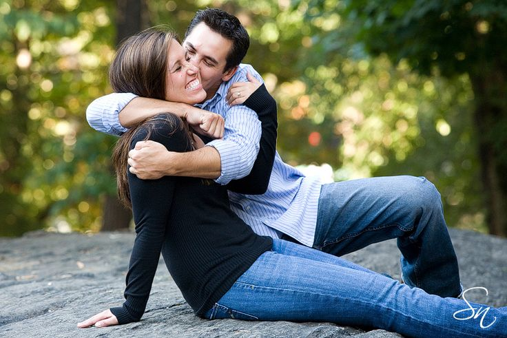 Lost Your Boyfriend Recently! Do you know you can still get your ex boyfriend even after having no contact and that too quite fast. You just need to consult this to our love back astro vashikaran specialist Pt Krishan Lal Guru who can cast powerful mantras to get your ex back. For more info, visit us @  http://lovebackvashikaran.com/how-to-get-ex-boyfriend-back-fast.html