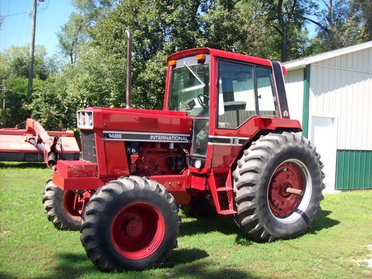 International Harvester Dealers : The best big tractors ideas on pinterest john deere