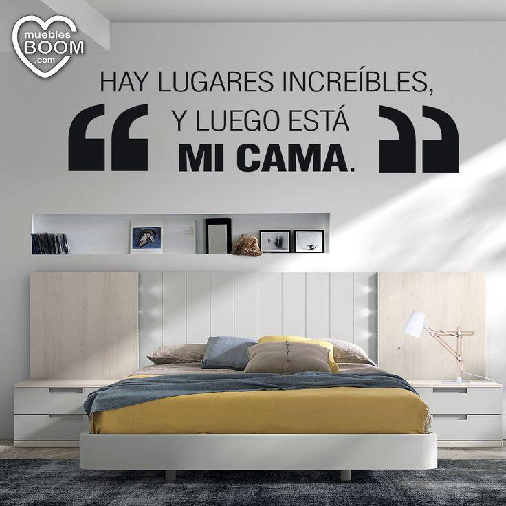 Mejores 71 imágenes de Frases de muebles, decoración y hogar en ...