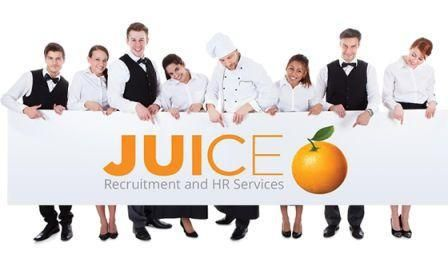 Job Posting on www.chefquick.co.uk - Chef Job Vacancy - Sous Chef Job - Gastro Venue - Guildford, Surrey £26k pa