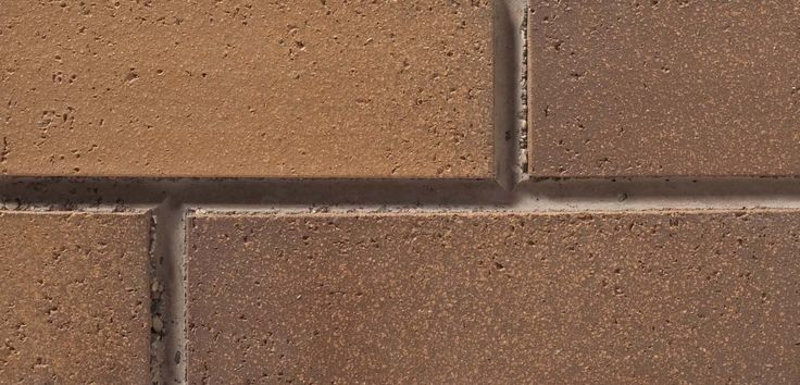 Thin Brick or Cast-in Brick:Wells Concrete offers a wide range of finishes and decorative patterns. Enhanced finish solutions provide unlimited design flexibility. ARCHITECTURAL PRECAST: Finishes