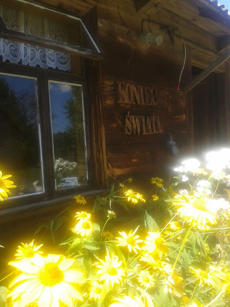 #home #village #flowers