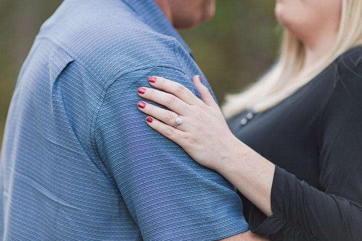 Dreamland Photography | New Brunswick wedding photographer | Destination Wedding Photographer | Italian Wedding Photographer | France Wedding Photographer | Ireland Wedding Photographer