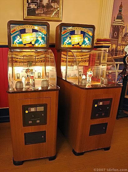 25+ best ideas about Penny arcade on Pinterest | Arcade game room ...