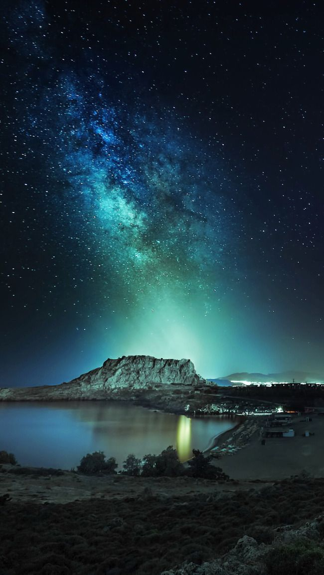 Star Celestial Body Space Night Background View Wallpaper Night Background Nature Wallpaper