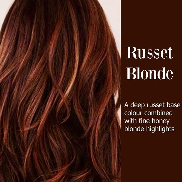 245 best hair color designs images on pinterest colours explore red blonde highlights and more pmusecretfo Image collections