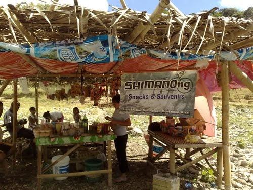 SHIMANOngPhotos Shar Community