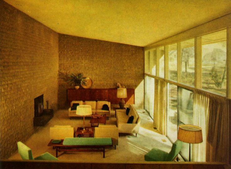 193 best Architecture - mcm international images on Pinterest ...