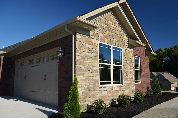 18 best recent projects images on pinterest blue prints for Build on your lot indiana