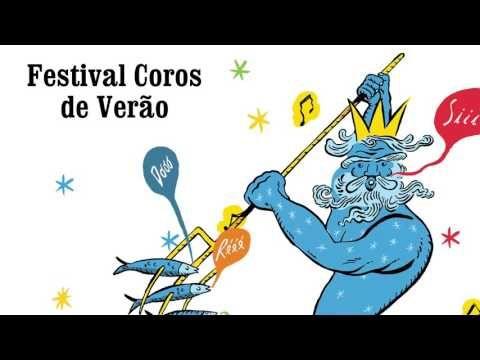 Festas de Lisboa 2017   CM Lisboa   EGEAC    Junho 2017