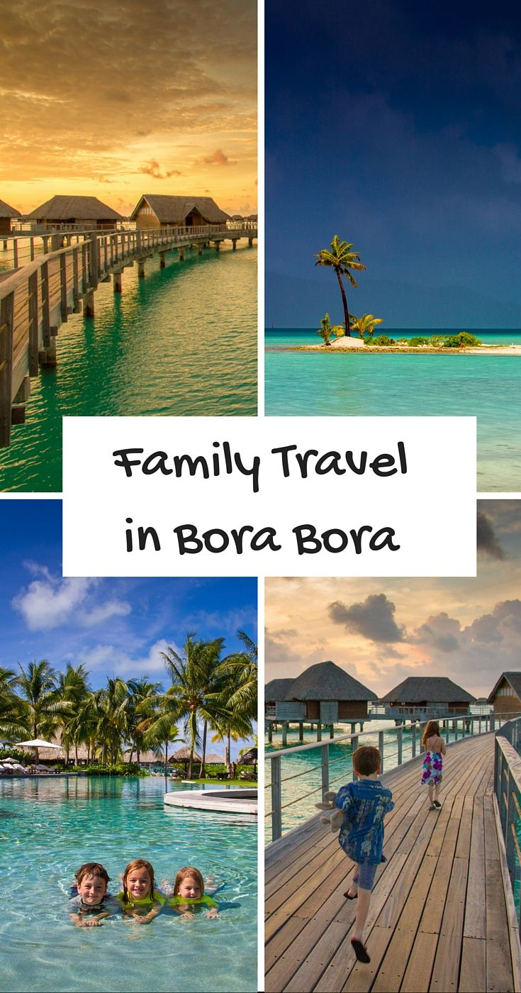 Sensational Best 25 Family Holiday Destinations Ideas On Pinterest Largest Home Design Picture Inspirations Pitcheantrous