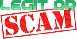 LEGIT OR SCAM? - Jeunesse Global  Let's find out! Please share your experience...