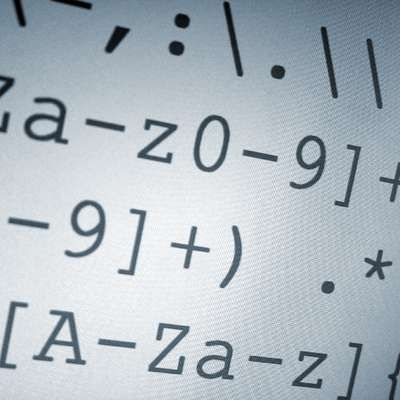 A tutorial on the basics of regular expressions, often shortened to RE, regex or regexp. Regular expressions are a notational means of describing and matching patterns in text.