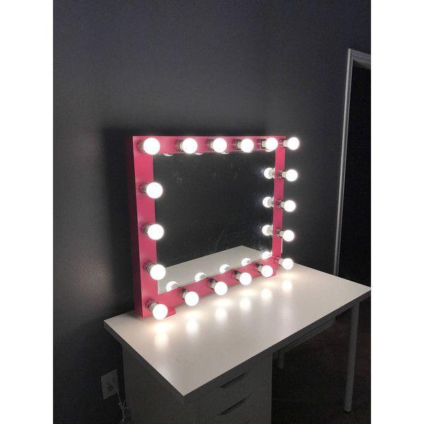 25 best ideas about vanity lights ikea on pinterest makeup desk with mirror vanity mirror. Black Bedroom Furniture Sets. Home Design Ideas