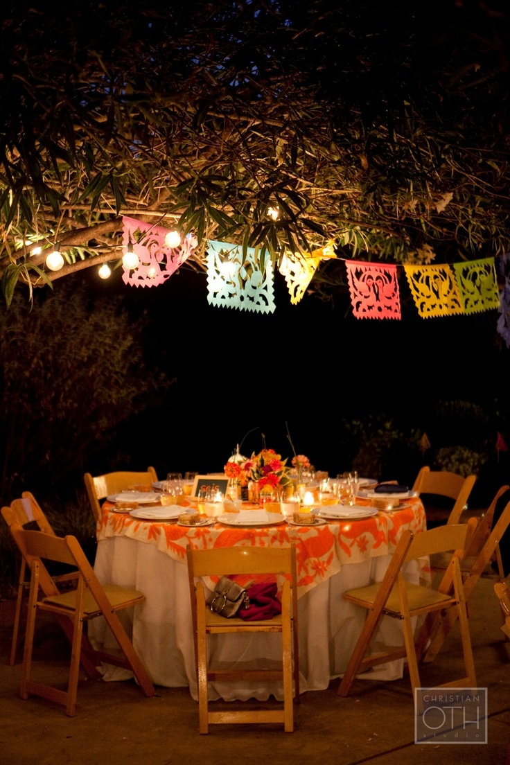 9 Best Images About Rehearsal Dinner On Pinterest Ranch