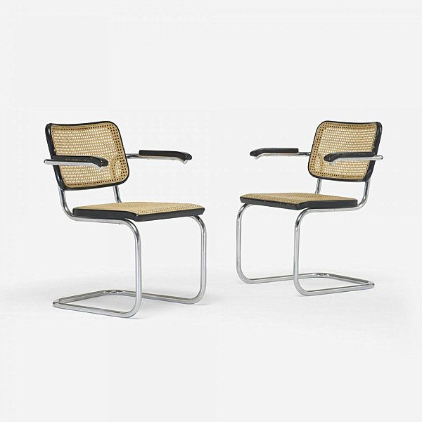 iconic modern furniture. 10 Iconic Modern Furnishings That Never Go Out Of Style Furniture U